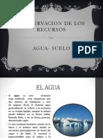 CONSERVACION DE LOS RECURSOS.pptx