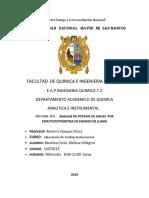 LABORATORIO DE INSTRUMENTAL 4.docx