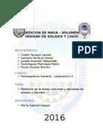 INFORME DE LABORATORIO 4 FISICOQ.doc