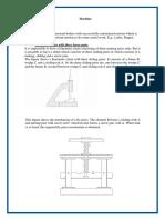 ad mod1 part2.pdf