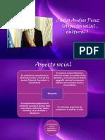 PresentaciónCAP.pptx