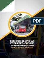 Programa-de-Sistemas-Estratégicos-de-Transporte-Público-(SETP)-Caso-de-estudio-Colombia.pdf