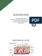 FISIOPATOLOGÍA DE LAS QUEMADURAS.pdf