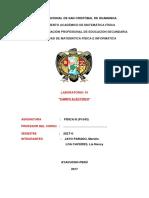 CAMPO-ELÉCTRICO-LABO-II.docx