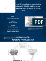 DIAPOSITIVAS_SAJE [Autoguardado].pptx