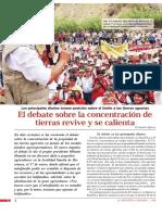 El debate sobre la concentracion de tierras.pdf
