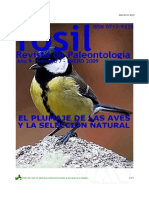 Fosil Revista de Paleontologia - Año 09-007 - Ene 2009.pdf