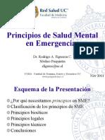 principios Salud mental en emergencias.pdf