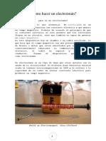 Cómo hacer un electroimán.docx