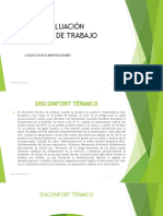 Informe Autoevaluación de Puestos de Trabajo Colegio Nuevo Montessoriano (1)