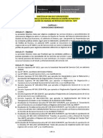Res312 2017 Servir Pe Anexo Directiva 004 2017 Servir Gdsrh