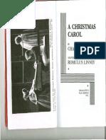 A Christmas Carol.pdf