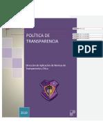 POLITICA DE TRANSPARENCIA.docx