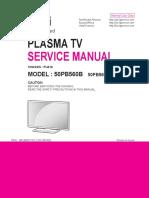 LG+50PB560B+Chassis+PU41A.pdf
