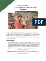 Cartaz curso de pós Dante - 2019 - profa. Cecilia Casini.pdf