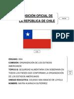 FORMATO_POSICIÒN_OFICIAL_BOLMUNOR_(1)-1[1].docx