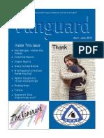 2015 April-June.pdf