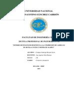 INFORME-ENSAYO-DE-LABORATORIO.docx