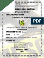 MONOGRAFÍA - FOTOGRAFÍA FORENSE.docx