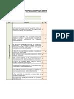 Instrumento para evaluar-PA-UD-SA_Lilian_1ro secundaria.xlsx