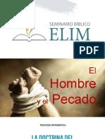 Lec8-ELHOMBREYELPECADO