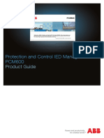 PCM600_pg_756448_ENl.pdf
