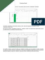 Practicas Excel.docx