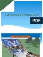 13-Captaciones Superficiales.pdf