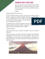 EL DIABLO DEL VOLCAN.docx