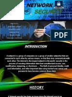 Network Secuurity.pptx