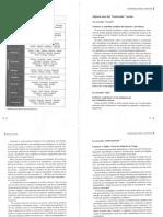 Algunos usos del contenedor escolar.  Pag 51-53.pdf