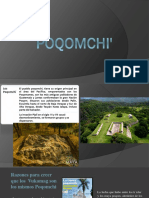 Los Poqomchí'