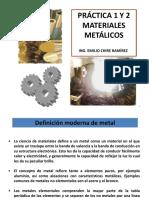 MATERIALES METALICOS 2019.ppt