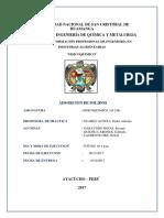ADSORCION-DE-SOLIDOS.docx