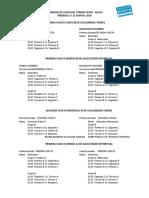 Recalendario de jornadas pendientes 2019.docx