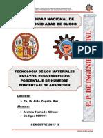 ARCIBIA HURTADO - AGREGADOS33.docx