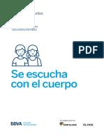 01_secundaria_familia_-_se_escucha_con_el_cuerpo.pdf