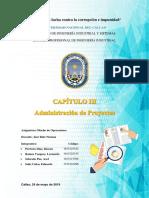 CAPITULO 4(1).docx