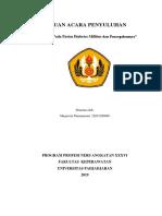 SAP DM FIX PRINT.docx