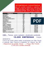 3-000empresas-120830113549-phpapp01.pdf