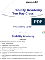 10 days Nos Training.ppt