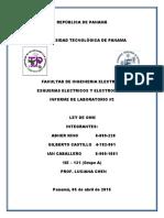Informe 2 de Lab Esquemas.docx