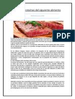 proteinas 2.0.docx