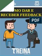 Como Dar Receber Feedbaks eBook