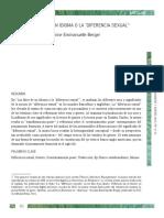15-15-1-PB.pdf