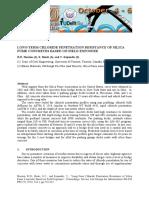 deft-102010.pdf