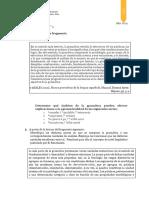 TP N° 3- LA GRAMÁTICA.docx
