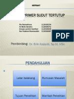 Fix Ppt Referat (2)