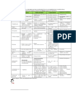Competencias cualitativas y cuantitativas.pdf