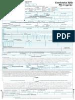 Formulario-afiliacion-julio-2017.docx